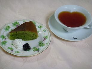 cake&cup3.jpg